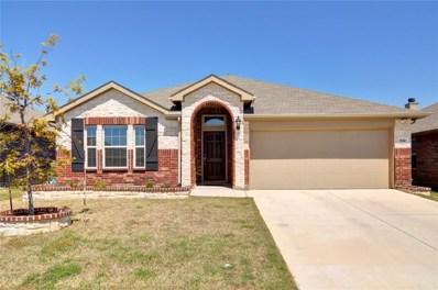 532 Pollyann Trail, Fort Worth, TX 76052 - #: 14109290