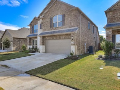 7200 Willow Wood Street, Rowlett, TX 75089 - MLS#: 14109769