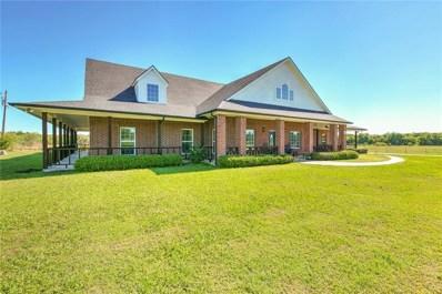 649 Arrowhead Road, Cleburne, TX 76031 - #: 14109804