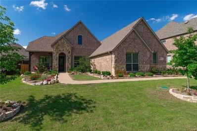 986 Catterick Drive, Rockwall, TX 75087 - #: 14110070