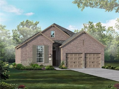 12204 Prudence Drive, Haslet, TX 76052 - #: 14110453
