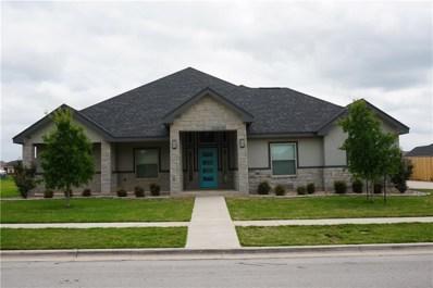 733 Mossy Oak Drive, Abilene, TX 79602 - #: 14110661