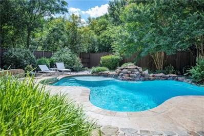 1200 Oak Creek Drive, Ennis, TX 75119 - #: 14111137