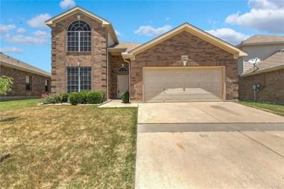 520 Baverton Lane, Fort Worth, TX 76052 - #: 14111267