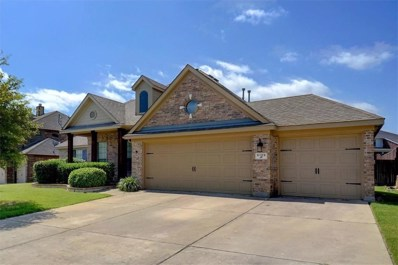 6129 Lamb Creek Drive, Fort Worth, TX 76179 - #: 14111456