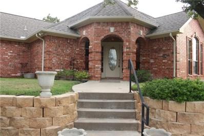 131 Nocona Drive, Nocona, TX 76255 - #: 14111491