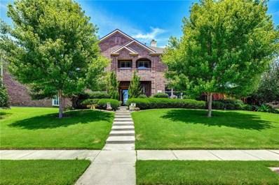 212 Sandy Lane, Royse City, TX 75189 - #: 14111511