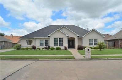 507 Austin Acres, Sulphur Springs, TX 75482 - #: 14111562