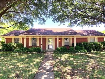 326 Melorine Drive, Grand Prairie, TX 75051 - #: 14111648