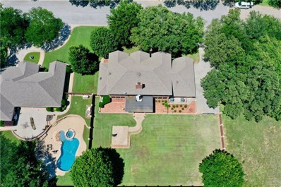 1748 Boston Avenue, Bridgeport, TX 76426 - #: 14111677