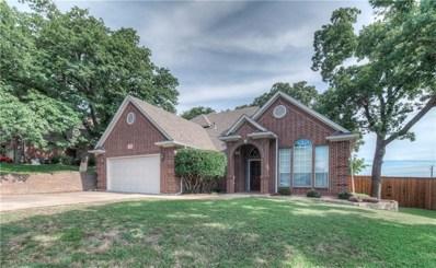 1425 Wilderness Street, Denton, TX 76205 - #: 14111702