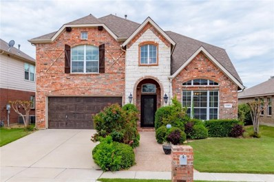 1305 Constance Drive, Fort Worth, TX 76131 - #: 14111920