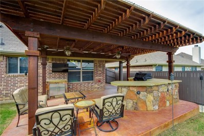 3949 Long Hollow Road, Fort Worth, TX 76262 - #: 14111938