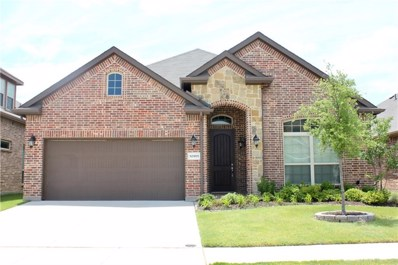 12905 Palancar Drive, Fort Worth, TX 76244 - #: 14112114