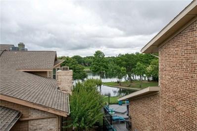 14 Country Lake Drive, Carrollton, TX 75006 - #: 14112115