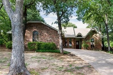 1509 San Gabriel Drive, Denton, TX 76205 - #: 14112133