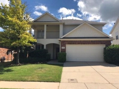 2752 Red Wolf Drive, Fort Worth, TX 76244 - #: 14112175