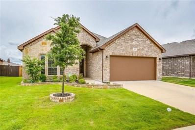 321 Avila Lane, Fort Worth, TX 76052 - #: 14112222