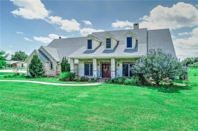 701 Rock Ridge Road, Allen, TX 75002 - #: 14112229