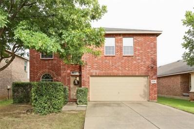 10205 Pear Street, Fort Worth, TX 76244 - #: 14112759