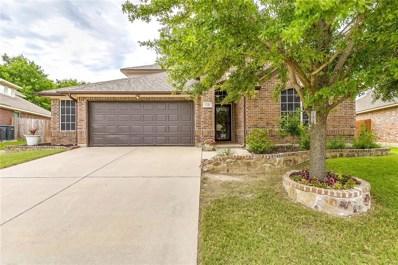 12308 Angel Food Lane, Fort Worth, TX 76244 - #: 14112840