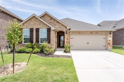 1409 Westborough Lane, Northlake, TX 76226 - #: 14112880