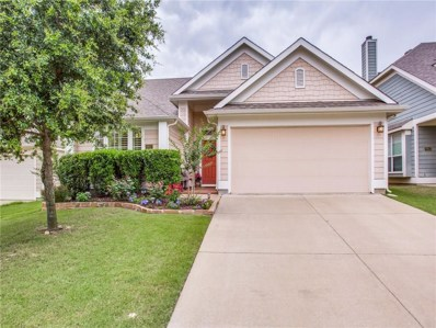 8937 Haas Drive, Fort Worth, TX 76244 - #: 14113014