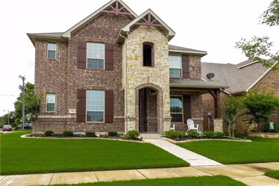 7104 Chelsea Drive, North Richland Hills, TX 76180 - #: 14113125
