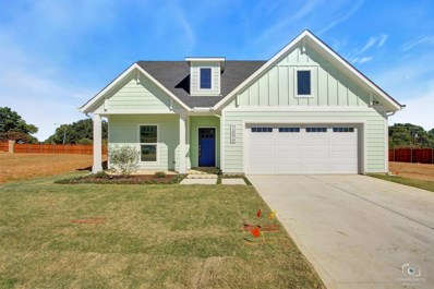 1006 Meadow Bend Loop N, Grapevine, TX 76051 - #: 14113236