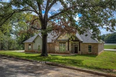 104 Rolling Hills, Canton, TX 75103 - #: 14113659