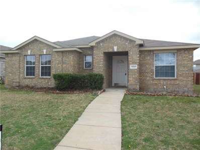 14861 Ledgeview Court, Balch Springs, TX 75180 - MLS#: 14113951