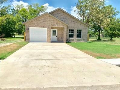 1504 King, Greenville, TX 75401 - #: 14114169