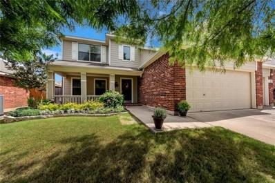 1412 Pepperidge Lane, Fort Worth, TX 76131 - #: 14114392