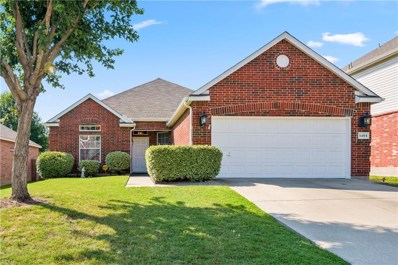 5404 Sonoma Drive, Fort Worth, TX 76244 - #: 14114522