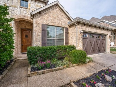 2713 White Rock Creek Drive, McKinney, TX 75072 - #: 14114615