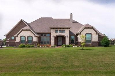 7810 Clover Ridge Drive, Northlake, TX 76247 - #: 14114910