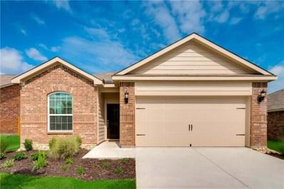 1517 Hill Top Court, Princeton, TX 75407 - #: 14115119