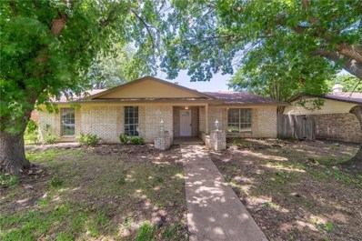 3001 Peppertree Place, Plano, TX 75074 - #: 14115332