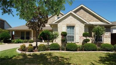 3909 Lankford Trail, Fort Worth, TX 76244 - #: 14115361