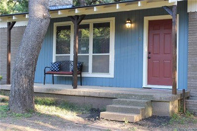 2004 2nd Avenue, Bridgeport, TX 76426 - #: 14115645
