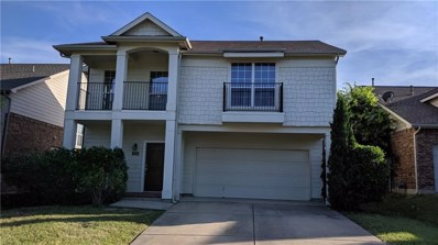 2856 Spotted Owl Drive, Fort Worth, TX 76244 - #: 14116356