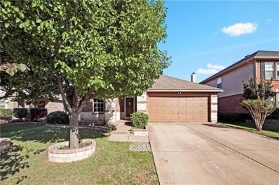 12640 Shady Cedar Drive, Fort Worth, TX 76244 - #: 14116436