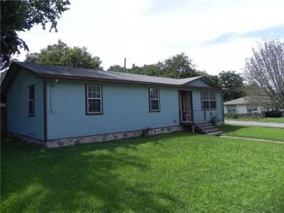 200 Pine Street, Keene, TX 76059 - #: 14116566