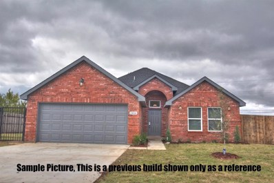 3316 Strong Avenue, Fort Worth, TX 76105 - #: 14116665