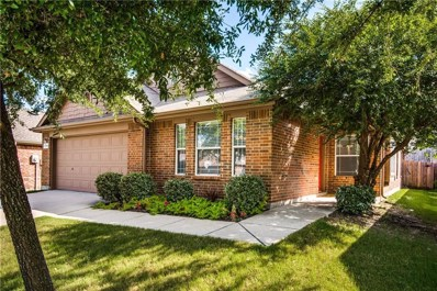 2900 Milby Oaks Drive, Fort Worth, TX 76244 - #: 14116784