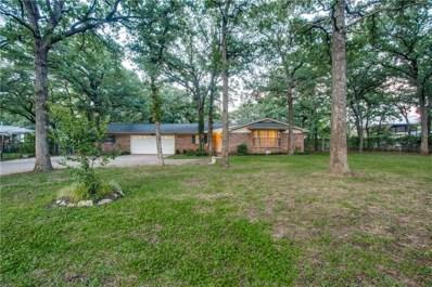 6097 Carey Road, Fort Worth, TX 76140 - #: 14117247
