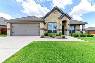301 Palacios Place, Forney, TX 75126 - #: 14117268