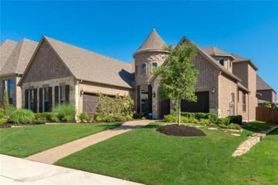 905 Pleasant View Drive, Rockwall, TX 75087 - #: 14117322