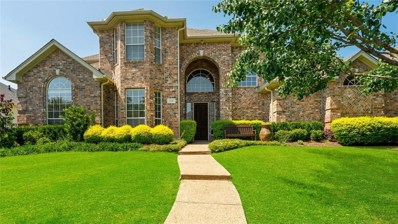 2221 Clearspring Drive S, Irving, TX 75063 - #: 14117530
