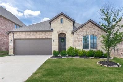 4708 Council Bluffs Drive, Fort Worth, TX 76262 - #: 14117761